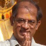 Mr. Vidyadhar Shukla