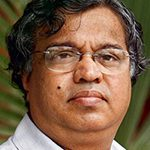 Prof. R. Govinda