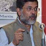 Mr. Shyam B. Menon