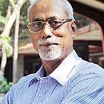 Prof. Dr. S. Parasuraman