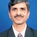 Mr. Vivek Sawant